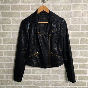 Rock And Republic Women's Jacket